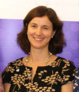 Tabitha Brufal