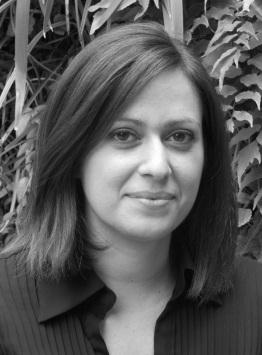 Amy Galea