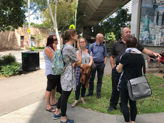 Dating sites mental health uk in Sydney